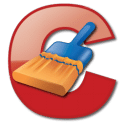 CCleaner Best Free PC Cleaner Software