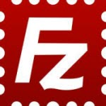 FileZilla The Best Free FTP Client