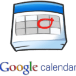 Google Calendar the Best Calendar App