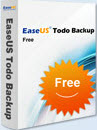 Secure Your PC Data using EaseUS ToDo Backup Free