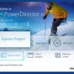 CyberLink PowerDirector Video Editor Review & Deals