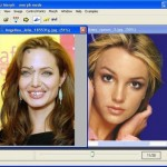 5 Best Free Morphing Software