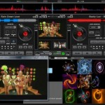 5 Best Free DJ Software for Mac