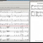5 Free Music Notation Software