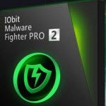 Protect Your PC with IObit Malware Fighter