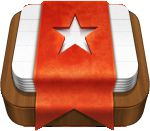 Free To-Do List Management App Wunderlist