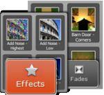 Movavi Video Editor software