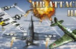 HD Game for Android: Air Attack HD