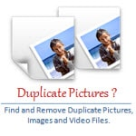 Remove Duplicate Images with Duplicate Image Finder