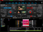 Create DJ Music with Virtual DJ Software