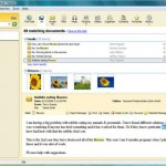 Windows Desktop Search Software, Windows, Search Software