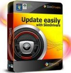 Keep Your PC Drivers Updated with SlimDrivers Free