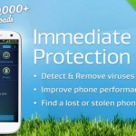 5 Best Free Antivirus for Android