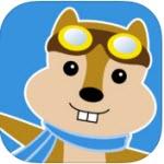 Travel Planner App Hipmunk Hotels & Flights