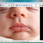 IrfanView a Best Image Viewer and Editing Software