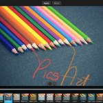 5 Best and Free Photo Editing Apps for Windows 8.1