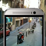 6 Best Android Camera Apps for Amazing Pictures
