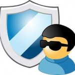 12 Best Antivirus Software for Windows