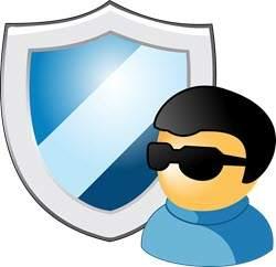 Best Antivirus Software