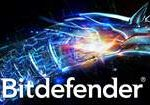 Bitdefender Software Discount