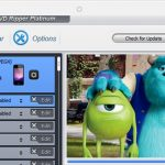 5 Best DVD Ripper Software