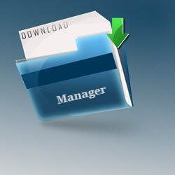 Download Manager for Windows
