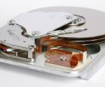 10 Best Data Recovery Software for Windows