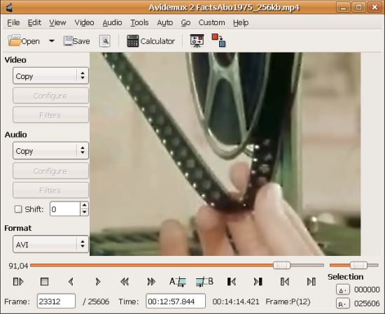 10 Best Free Video Editing Software for Windows - AppGinger