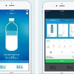 10 Best Water Drinking Reminder Apps for Android & iOS