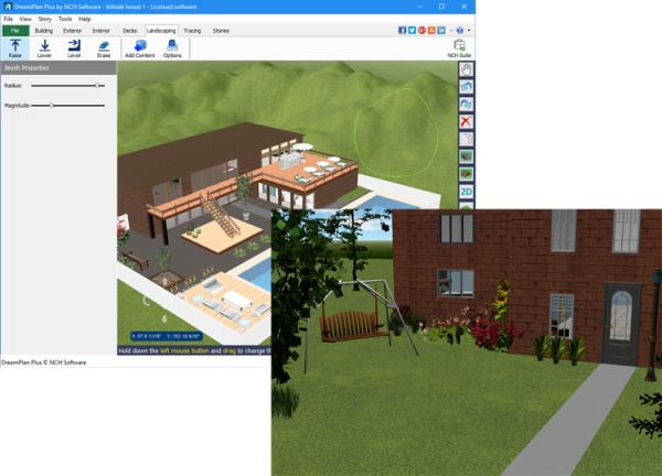 Best Free Home Design Software Design Your Home As You Like
