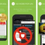 6 Best Ad Blocker for Android