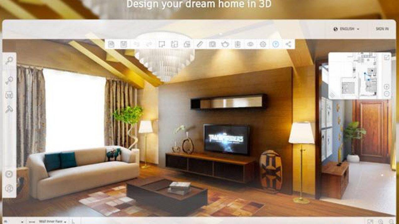 Home Design Software 3D Free  Wallpapers Library