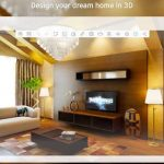 10 Best Free 3D Home Design Software