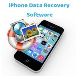 10 Best iPhone Data Recovery Software