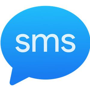 10 Best Free Sites to Send & Receive SMS without Phone