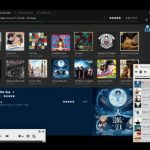 10 Best Music Player Software For Windows