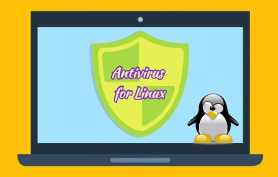 Best Antivirus for Linux