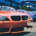 10 Best Car Rental Software